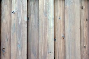 戸板の写真素材 [FYI00301133]