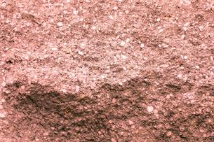 砂地イメージの写真素材 [FYI00301342]