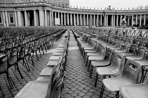 Chairs/Italyの素材 [FYI00302470]