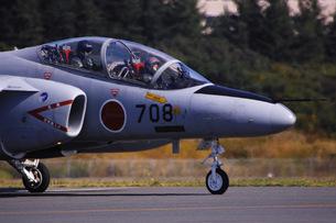 パイロットの写真素材 [FYI00302824]