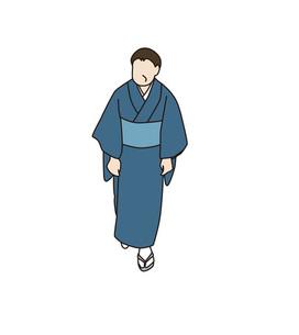 おばあさんの素材 [FYI00303297]