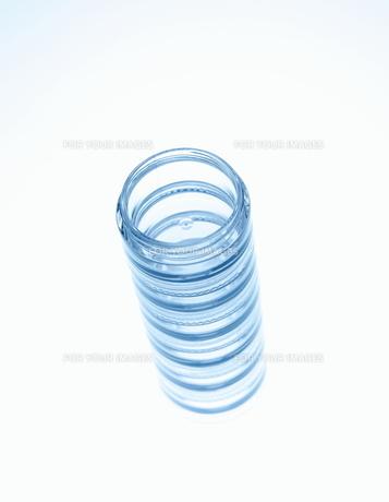 プラスチックのピルケースの素材 [FYI00303829]