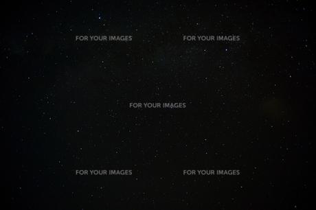 星の写真素材 [FYI00305037]