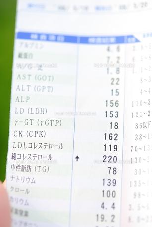 日本/東京の写真素材 [FYI00307701]