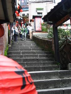 台湾の写真素材 [FYI00307794]