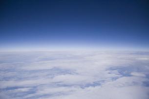 空の写真素材 [FYI00308663]