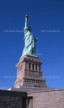 ニューヨーク の写真素材 [FYI00310244]
