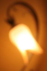ランプの写真素材 [FYI00310730]