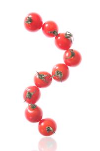 トマトの写真素材 [FYI00310731]