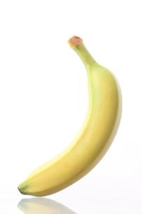 バナナの写真素材 [FYI00310732]