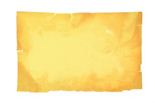 アンティークな紙 古い紙の写真素材 [FYI00311738]