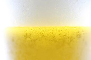 ビールの写真素材 [FYI00311921]