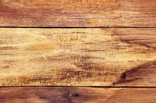 古い板材の写真素材 [FYI00312169]