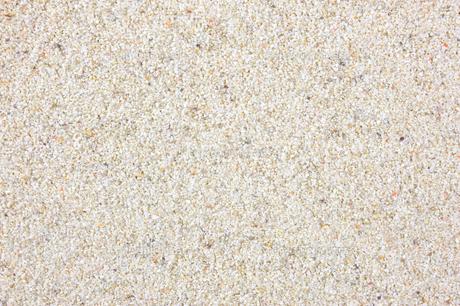サンゴ砂の素材 [FYI00312210]