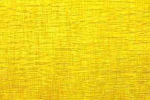 金色の背景の写真素材 [FYI00312240]