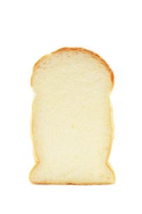 パンのアップの写真素材 [FYI00312627]