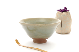 茶道具の写真素材 [FYI00312711]