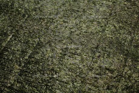 海苔の写真素材 [FYI00312985]