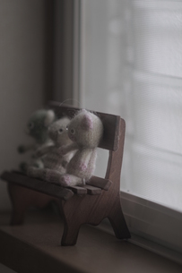 窓辺の素材 [FYI00313252]