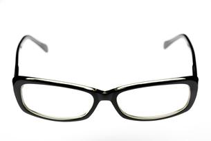 眼鏡の写真素材 [FYI00313843]