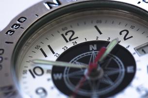腕時計の写真素材 [FYI00313846]
