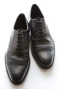 革靴の素材 [FYI00313883]