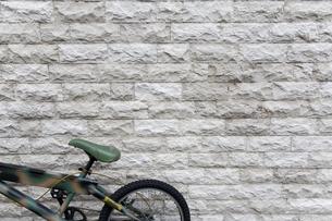 壁の写真素材 [FYI00313896]
