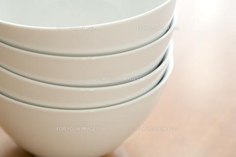 スープボールの写真素材 [FYI00314055]