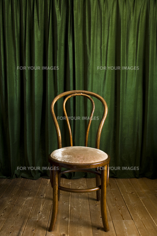 椅子の素材 [FYI00314299]