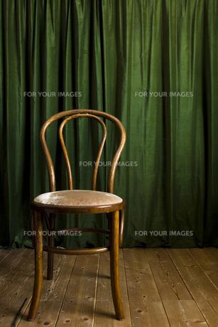椅子の素材 [FYI00314305]