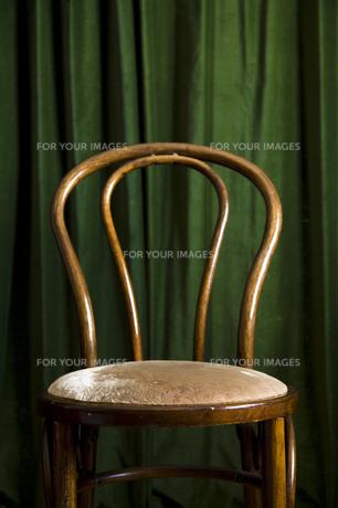椅子の素材 [FYI00314306]