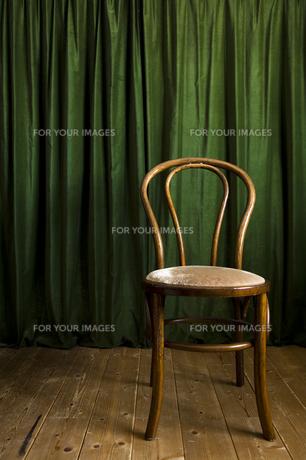 椅子の素材 [FYI00314311]