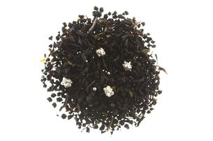 茶葉の素材 [FYI00314316]