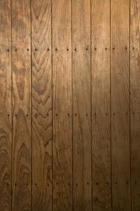 戸板の素材 [FYI00314324]