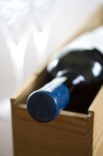 ワインの素材 [FYI00314326]