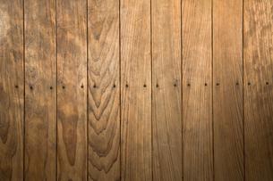 戸板の素材 [FYI00314333]