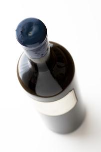 ワインの素材 [FYI00314334]