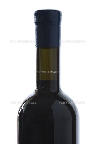 ワインの素材 [FYI00314338]