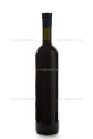 ワインの素材 [FYI00314344]