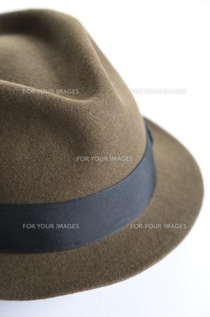 帽子の素材 [FYI00314346]