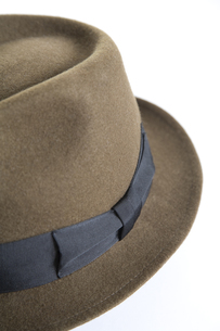 帽子の写真素材 [FYI00314353]