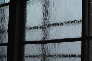 大雨の写真素材 [FYI00315574]