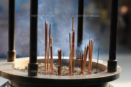 香炉の素材 [FYI00316738]