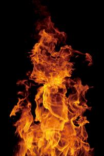 炎2の素材 [FYI00316881]
