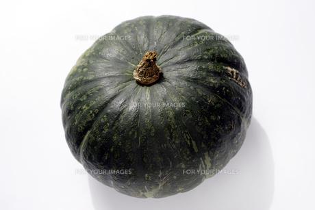 かぼちゃの写真素材 [FYI00317019]