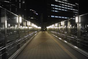 無限回廊の写真素材 [FYI00317037]