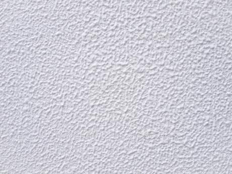 壁の写真素材 [FYI00319713]