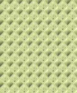 紋章入りダイアモンドの写真素材 [FYI00322752]