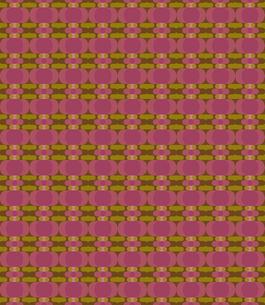 レトロなパターン1の写真素材 [FYI00322780]