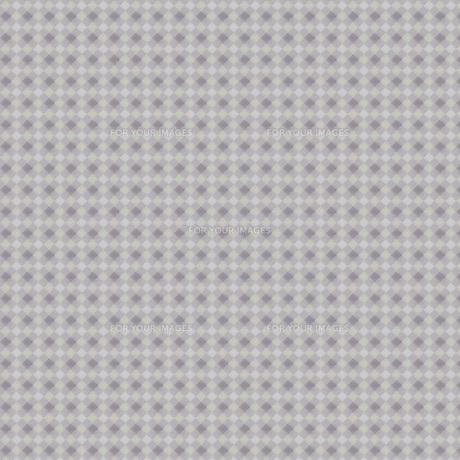 落ち着いた色の格子柄の素材 [FYI00322793]